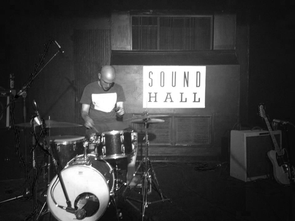 sound-hall-corsano